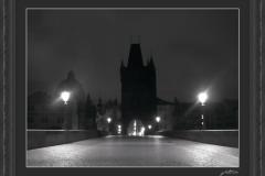 The Darkside - Prague, Czech Republic_BF