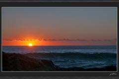 First Light, Currumbin - Australia